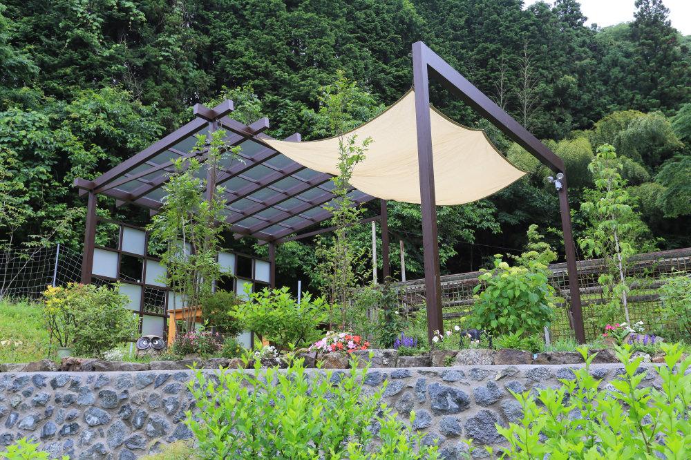 ガーデン工房 4season 受賞作品4