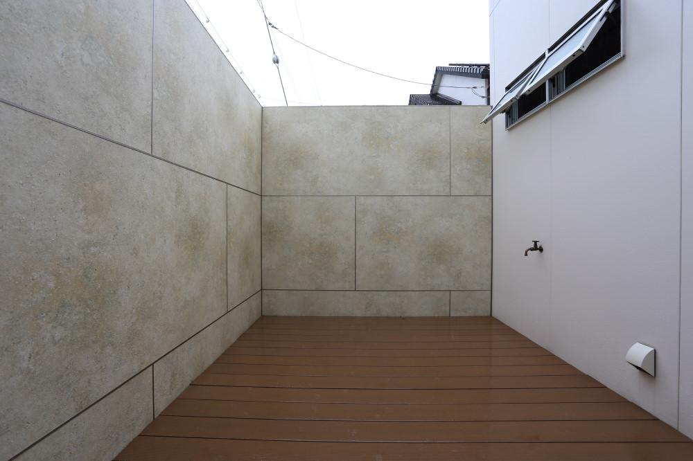 パーチェフル GRAZIE MILLE 受賞作品4