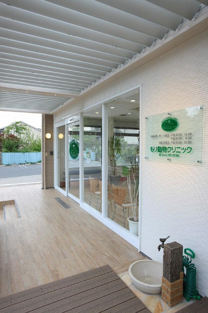 株式会社原田商事 受賞作品3