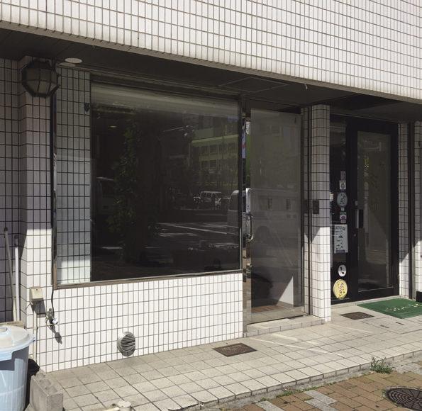 株式会社朝日リビング 神戸営業所 受賞作品2