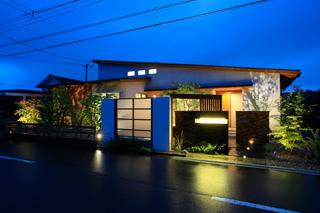 ライティング部門 入選 / グリーンステージ(有限会社ガーデントーク) 様(福井県)