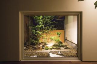 和と創作の庭部門 入選 / 有限会社ガーデンアート昌三園 様(広島県)