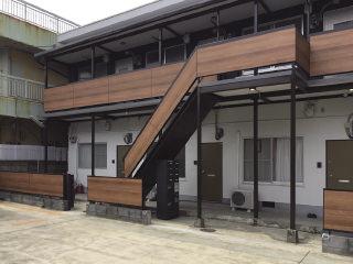 リフォームガーデン・エクステリア部門 入選 / 株式会社サンエース 様(兵庫県)