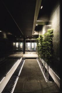 コントラクト(非住宅)部門 入選 / 積水ハウス株式会社 常葉シャーメゾン支店 様(千葉県)